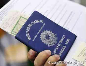 Agência humanitária tem duas vagas abertas para trabalhar em Varginha - Varginha Digital