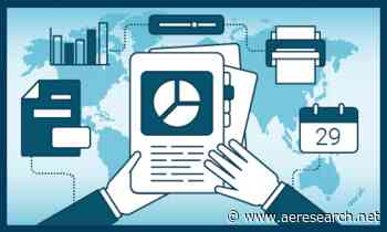 Responsive Web Design Services Market Analysis, Demand, Share, Growth Estimatio - News by aeresearch