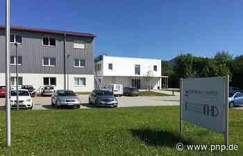 Erstes EVTZ: European Campus schreibt Geschichte - Pfarrkirchen - Passauer Neue Presse
