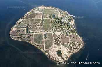 L'Isola mai vista agli Aromi Scicli - RagusaNews