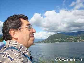 Scicli, è deceduto Don Giordanella | - Radio RTM Modica