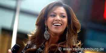 Beyoncé und Jay-Z von jamaikanischer Künstlerin verklagt - Radio Hamburg