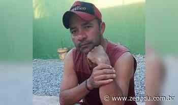 Homem que sofria de transtornos mentais é encontrado morto em Xinguara - Blog do Zé Dudu