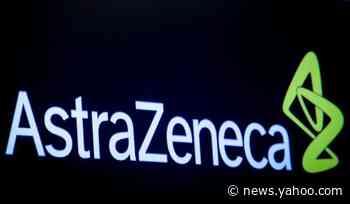 AstraZeneca-Merck's Lynparza wins EU approval for pancreatic cancer