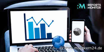 Touchscreen-Technologie Weltweit boomt der Markt | Corning, 3M Company, Atmel Corporation, DISPLAX Interactive Systems, Cypress Semiconductor Corporation, Fujitsu, Samsung, usw. - Möckern24