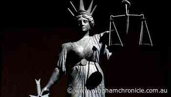 Qld woman avoids jail for refusing oath - Wingham Chronicle