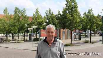 Rentner sucht die nette Frau aus Pasewalk - Nordkurier