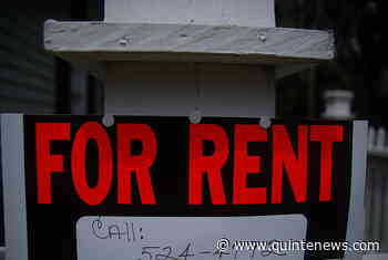 Rental scam in Prince Edward County continuing - Quinte News