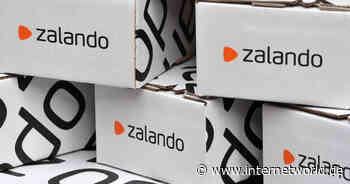 Zalando: Corona treibt Online-Mode weiter an