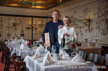 Gastronomie: Kommt die Pleitewelle? - Sächsische Zeitung