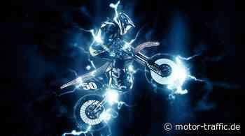 Design-Ideen für die Motocross Maschine - MOTOR-TRAFFIC.de
