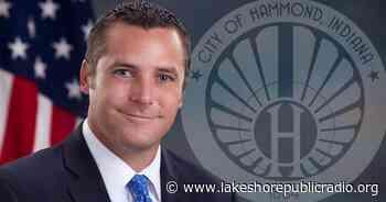 Regionally Speaking, Monday, July 6, 2020 - Lakeshore Public Radio