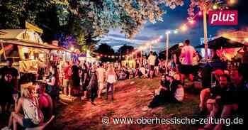 """Abgesagt: Kein """"Trebur Open Air"""", dafür Neustart 2021 - Oberhessische Zeitung"""