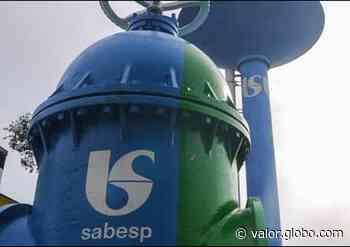 Sabesp assina contrato para gestão de resíduos sólidos em Diadema (SP) - Valor Econômico