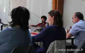 Gironde : Pas de hausse des taux jusqu'en 2026 à Saint-Denis-de-Pile - Sud Ouest