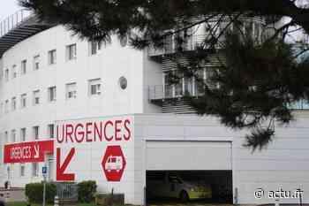 Covid-19 en Seine-Saint-Denis. Treize nouvelles hospitalisations en 24 heures, un nouveau décès - actu.fr