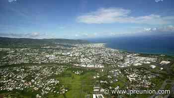 Toute l'actualité de Saint-Denis : Conseil municipal, aménagement de la ville, et production de miel - Imaz Press Réunion