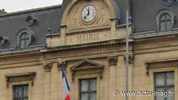 Seine-Saint-Denis : Le jeune conseiller municipal de Saint-Ouen interpellé à deux reprises - Actu-Mag.fr