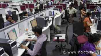 India's IT sector may see mass layoffs as demand outlook remains weak - India Today