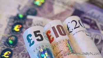 GBP/USD Price Outlook: Pound-Dollar Tops 200-EMA as Sterling Soars - DailyFX