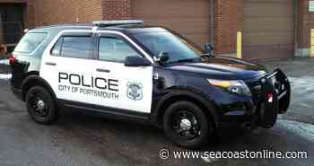 Special forum on policing in Portsmouth to take place July 14 - Seacoastonline.com