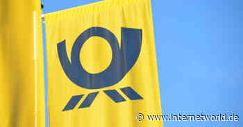 Deutsche Post will Mitarbeitern 300 Euro Bonus zahlen