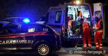 Sesto San Giovanni, 24enne vittima di insulti omofobi tenta il suicidio: salvato appena in tempo - Milano Fanpage.it