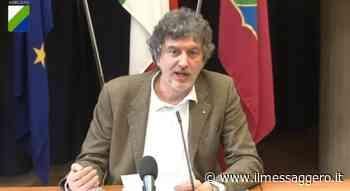 Regione Abruzzo, Marsilio sesto governatore più popolare d'Italia - Il Messaggero