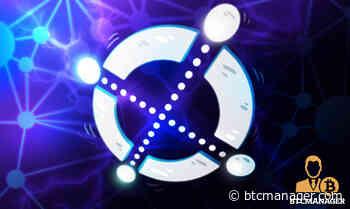 Altcoin Explorer: Elrond (ERD), the Internet Scale Blockchain - BTCMANAGER