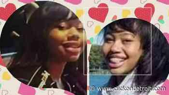 Trenton mother holds out hope for teenage daughter's safe return - WDIV ClickOnDetroit
