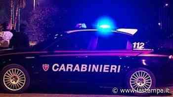 Finale Ligure, si scaglia contro i carabinieri: giovane arrestato - La Stampa