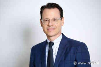 Rechtsanwalt Wanger übernimmt Gegenposition :: Radio.li - Radio Liechtenstein