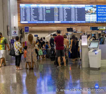 Kokua Line: Would-be Hawaii travelers have many questions about preflight tests