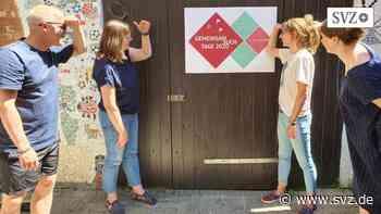 Boizenburg: Lieblingsplätze in der Stadt finden | svz.de - svz.de