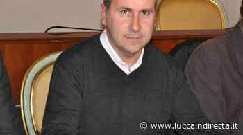 Cavalcavia di Querceta sarà demolito e ricostruito ex novo - Luccaindiretta - LuccaInDiretta