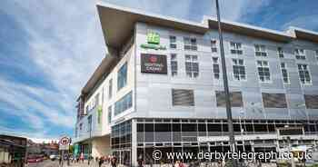 Derby Bus Station reopens with new rules to follow - Derbyshire Live