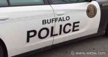 Social workers could soon work with Buffalo police - WKBW-TV
