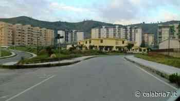 Droga nella zona sud di Catanzaro, Ierace torna in libertà - Calabria 7