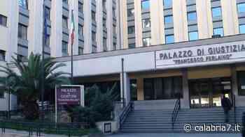 Malapianta torna a Catanzaro: chi ha optato per abbreviato e ordinario - Calabria 7