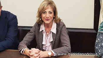 Prefettura di Catanzaro, arriva da Lecce il nuovo prefetto del capoluogo - Quotidiano del Sud