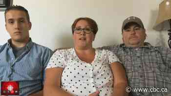 Months after student trip cancelled, Saint John families wait for money back