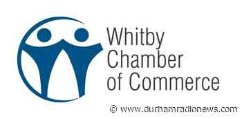 Whitby Chamber secretary resigns after comments made following online forum with Black business owner - durhamradionews.com