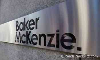 Baker McKenzie Appoints Global Race and Ethnicity Task Force, Set to Review Recruitment Policies