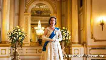 Poder, romance e mistério em séries da realeza - Tribuna Online