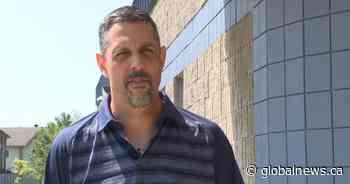 Limestone District School Board trustees approve Krishna Burra as Director of Education