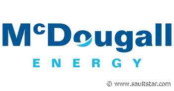 McDougall Energy acquires two companies
