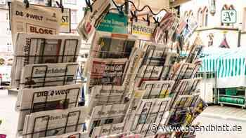 Berichterstattung: Studie: Zuwanderer kommen in Medien selten selbst zu Wort