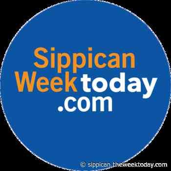 Book returns now available at Elizabeth Taber Library - Sippican Week