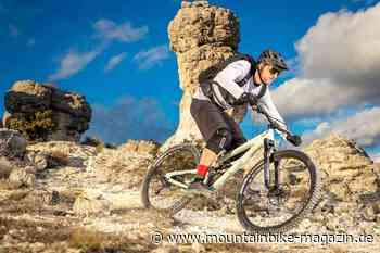 Best of Test: Trailbikes / All-Mountain MTBs: Die besten Trailbikes /All-Mountain MTBs der Saison - MountainBIKE Magazin