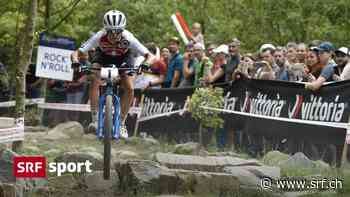 Weitere Sport-News des Tages – Wallis bewirbt sich für Mountainbike-WM 2025 - Schweizer Radio und Fernsehen (SRF)